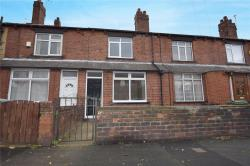 Other To Let Avenue Leeds West Yorkshire LS11