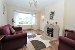 Detached Bungalow For Sale St. LYTHAM ST ANNES Lancashire FY8