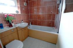 Flat For Sale Under NEWCASTLE Staffordshire ST5