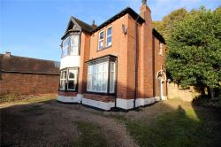 Land For Sale Road Lightwood Staffordshire ST3