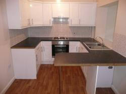 Other To Let Sandal Wakefield West Yorkshire WF2