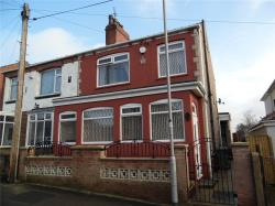 Detached House For Sale Street Ossett West Yorkshire WF5