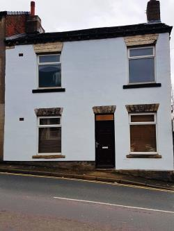 Land For Sale Horbury Wakefield West Yorkshire WF4