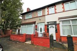 Land For Sale Aintree Liverpool Merseyside L9