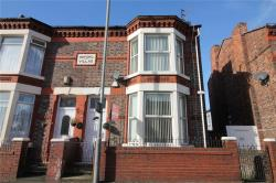 Other For Sale Aintree Liverpool Merseyside L9