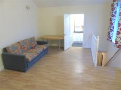 Other To Let Aintree Liverpool Merseyside L9