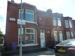 Other To Let Walton Liverpool Merseyside L9