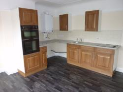 Other To Let Lane Liverpool Merseyside L12