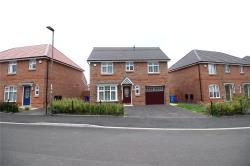 Land For Sale Drive Liverpool Merseyside L11