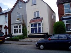 Other To Let Road Wolverhampton Staffordshire WV6