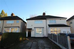 Other To Let Bushbury Wolverhampton Staffordshire WV10