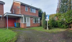 Other For Sale Perton, Wolverhampton Staffordshire WV6