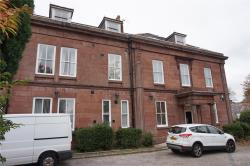 Flat To Let Road Liverpool Merseyside L25