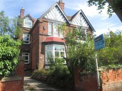 Semi Detached House For Sale Grove Worksop Nottinghamshire S81