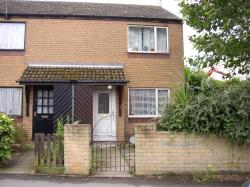 Semi Detached House For Sale Court Worksop Nottinghamshire S80
