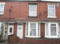 Land For Sale Street Worksop Nottinghamshire S80
