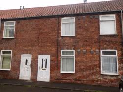 Land For Sale  Worksop Nottinghamshire S80