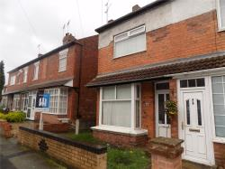 Land For Sale Road Worksop Nottinghamshire S80