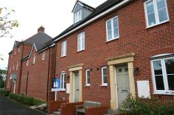 Semi Detached House For Sale Coch Bach Wrexham LL11