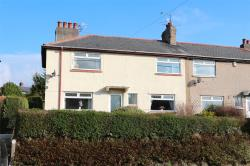 Semi Detached House To Let  Southsea Wrexham LL11