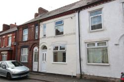Other To Let New Broughton Wrexham LL11