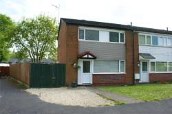 Other To Let Crescent WREXHAM Wrexham LL12