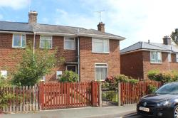 Semi Detached House For Sale Grove Acton Wrexham LL12