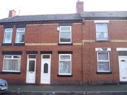 Other To Let  Street Wrexham LL13