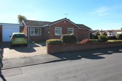 Detached Bungalow For Sale Borras WREXHAM Wrexham LL12