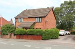 Semi Detached House To Let Lane Gwersyllt Wrexham LL11