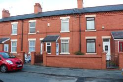 Other For Sale Road WREXHAM Wrexham LL13