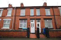 Other For Sale Road, WREXHAM Wrexham LL13