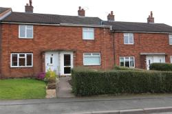 Other For Sale Offa, WREXHAM Wrexham LL13