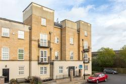 Flat For Sale Road York North Yorkshire YO26