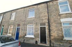 Other To Let Street York North Yorkshire YO31