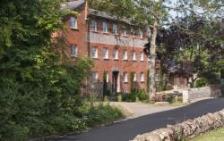 Flat For Sale  East Hanney Oxfordshire OX12