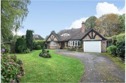 Other For Sale  Chalfont St Peter Buckinghamshire SL9