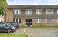 Flat For Sale Hertfordshire RICKMANSWORTH Hertfordshire WD3