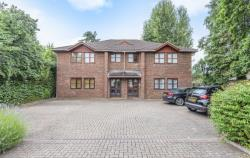 Flat For Sale SL5 ASCOT Berkshire SL5