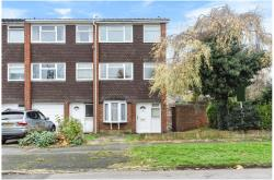 Flat For Sale  Bedgrove Hertfordshire HP2