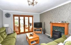 Terraced House For Sale  Adderbury Northamptonshire OX17