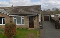 Semi - Detached Bungalow For Sale Northamptonshire DAVENTRY Northamptonshire NN11