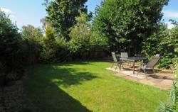 Semi Detached House For Sale  Banbury Northamptonshire OX17