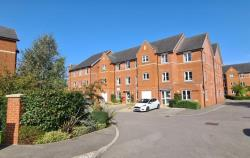 Flat For Sale Oxfordshire BANBURY Oxfordshire OX16