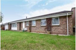 Detached Bungalow For Sale  Bicester Oxfordshire OX2