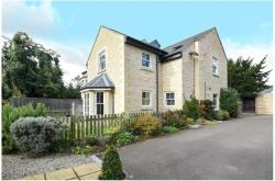 Flat For Sale  Bicester Oxfordshire OX2