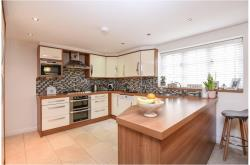 Flat For Sale Launton Road OXFORD Oxfordshire OX2
