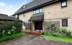 Flat For Sale  Bicester Oxfordshire OX26
