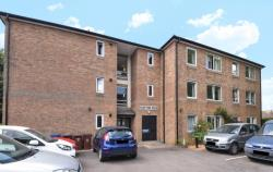 Flat For Sale London Road Bicester Oxfordshire OX26