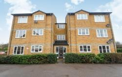 Flat For Sale Langford Village Bicester Oxfordshire OX26